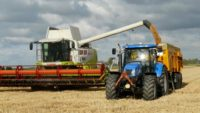 agricultural-machinery-arable-farming-farm-163752