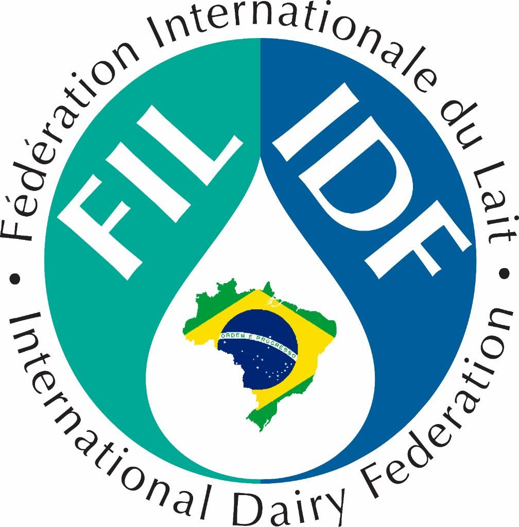 Federation Internationale du lait