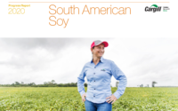 soy-progress-report-2020---CARGILL-1